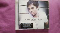 ENRIQUE IGLESIAS - GREATEST HITS. CD