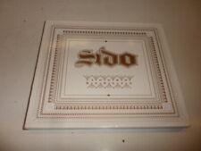 CD  Sido  – Aggro Berlin