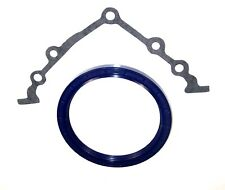 DNJ Engine Components RM125 Rear Main Seal