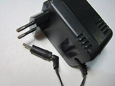 Replacement for EU 13V 650mA Sagem AC-DC Adaptor KA23D130065046G R 189344137