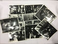 LOT OF 11 RARE MARY PICKFORD A ROMANCE OF THE REDWOODS 1917 8x10 PHOTOS PICTURES