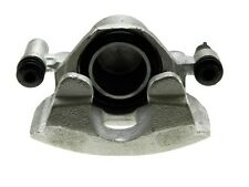 Étriers avant Droit pour Mazda 6 Gg 2.0, 2 0d,2.3 02-07,6 Break 2002-2007