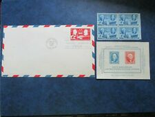 POSTAGE STAMPS CENTENARY COLLECTION