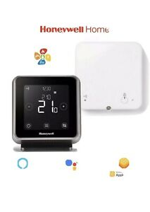 Honeywell T6R Smart Thermostat Wireless Programmable Y6H910RW4022 New