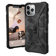 Case UAG pathfinder Camo SPECIAL EDITION Apple iPhone 11 Pro MAX - MIDNIGHT CAMO