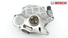Audi A3 8P 2005-2012 2.0TDi 168Bhp Vacuum Pump Tandem 03L145100F 020309C12