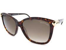 Roberto Cavalli Menkent Sunglasses Brown Tortoise / Brown Gradient RC902 52F