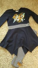 A Dee 2 Piece Suit Age 10