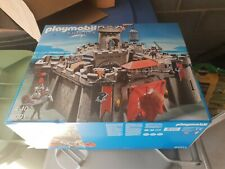PLAYMOBIL 6001 Hawk Knights' Castle, brand new and unopened