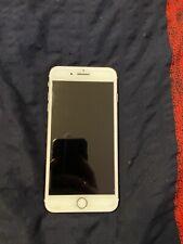 Apple iPhone 7 Plus - 128GB - Roségold (Ohne Simlock) A1784 (GSM)