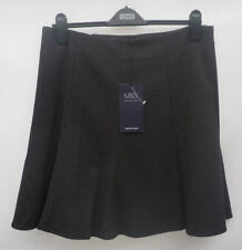 Marks and Spencer Polyester Skirts for Women