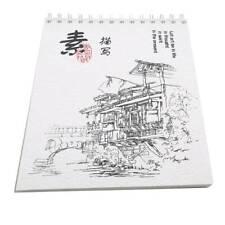 Artist Sketch Book Pad Sketchbook Hardback Sketchbook Painting Papers ONE