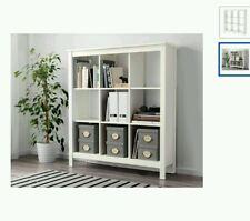 IKEA Bookcases Bookshelves
