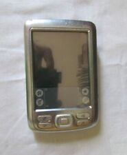 Vintage Palm One Zire 72 Handheld PDA 03W810 UNTESTED