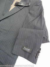 Marks and Spencer Regular Short Suits & Tailoring for Men