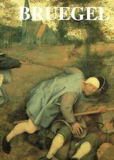 Marijnissen, Roger H. (ed.): Bruegel. Het volledig Oeuvre.