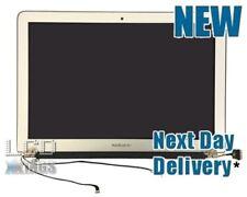 Pantallas y paneles LCD Apple con resolución de 1400 x 900 para portátiles
