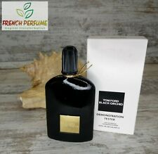 Tom Ford Black Orchid Eau de Parfum 100 ml/3.4 oz Demonstration tester