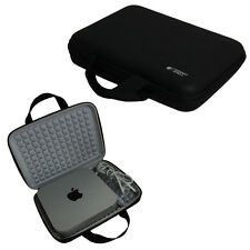 for Apple Mac Mini Desktop PC Computing EVA Protective Case Carrying Pouch bag