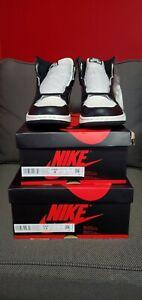 Air Jordan 1 Retro High Dark Mocha 555088-105 MEN Size 9