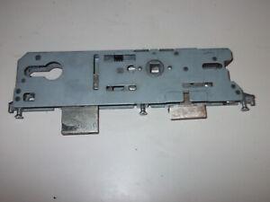 UPVC door lock .