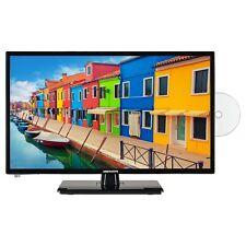 MEDION E12442 Fernseher 59,9 cm/23,6