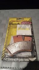 B-31 FRENO BRAKE PAD QUAD POLARIS - TRAIL BLAZER 250 (4X2) 99/05 VD-963JL REAR