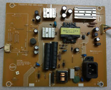 715G5074-P02-000-002H P01/002M power supply board FOR AOC E2752V 270LM00004