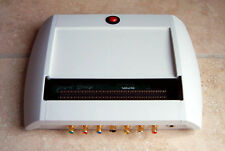 Consolized Neo Geo MV-1C 1-Slot MVS System • Arcade JAMMA AES/NGH Console