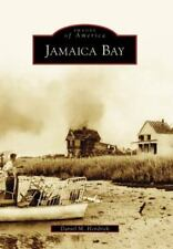 Jamaica Bay (NY)   (Images of America)-ExLibrary