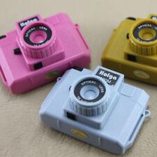 Holga Micro 120M  Keychain TOY Camera in mini model Fashion Accessory