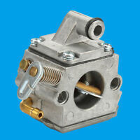Carburetor for 1130 120 0603 Stihl 017 018 MS170 MS180 Chainsaw