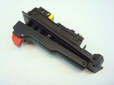 Metabo #343409150 Genuine OEM Switch for W24-230 W20230 W24-180 W2000