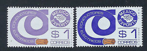 EXPORTA ISSUE   <$1.00  ELECTRIC WIRES>SC#1115  PPR #5 ETCV$+(E137)