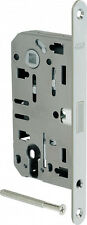 Magnetic lock for interior door AGB Polaris 2XT Entry function (without key)