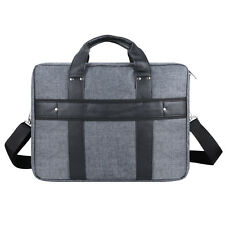 """15""""16"""" Laptop Briefcase Handbag Notebook Carry Messenger Shoulder Bag For ASUS"""