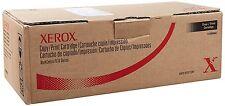 New ! Genuine Xerox WorkCentre PE16 Series 113R00667