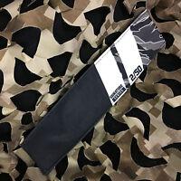 NEW HK Army Paintball Headband Padded Tying Head Sweat Band - Mr. H Urban Camo