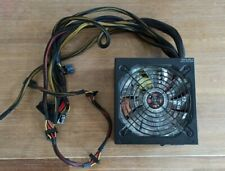 Rosewill 1000 Watt 80 Plus Bronze Power Supply Psu Semi-Modular RBR1000-MS