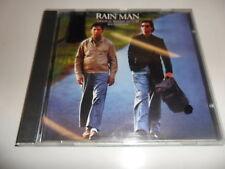 CD   Various - Rain Man