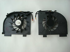 New CPU Cooling Fan Fit For HP Pavilion DV5 1000 15.4 sp
