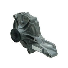 Pai 801131E Other Commercial Truck Parts