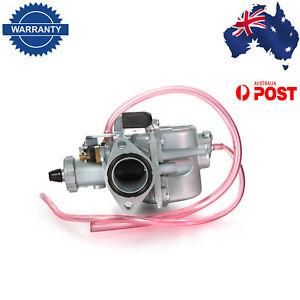 Carburetor vm22 26mm Carb Carby 110cc 125cc 140cc Pit Dirt Bike AU New