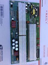 Tested  LG EBR50038901 (EAX50049001, EAX50048801) YSUS #1610232