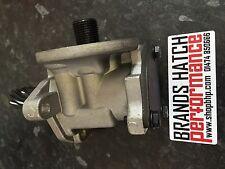 Hochdruck Ölpumpe für Ford XR2 and 1.3 Fiesta X/Flow OHV Kent - 115