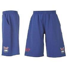 Vêtements bleus pour garçon de 9 à 10 ans
