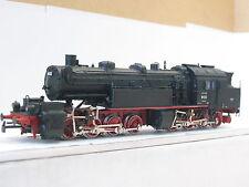 Rivarossi H0 1004 Güterzug -Dampflok BR 96 022 DRG  AC VP (D1045)