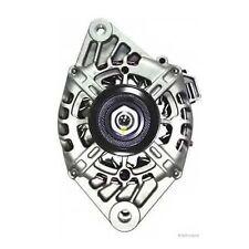 NEU Lichtmaschine Generator Hyundai i30 i20 Veloster Kia Ceed Soul  Carens