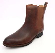 e616c92133c5c7 Sebago Stiefel und Stiefeletten für Damen günstig kaufen