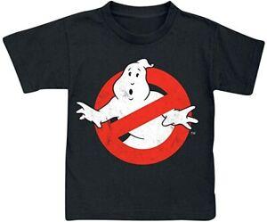 Canterbury CCC Kids Logo T Shirt-Taille 6 ans blanc neuf avec étiquette